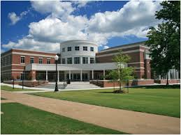 Rogers State University A Public Regional Located In Claremore Oklahoma With Branch Campuses