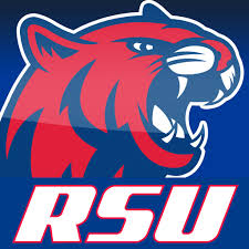 RSU Sports